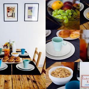 Caterina 73 Rooms&Breakfast photos Exterior