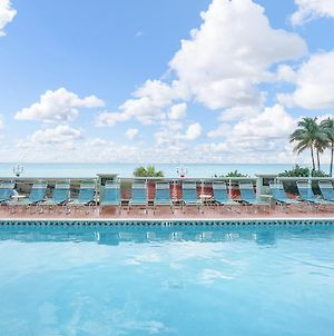 Hollywood Beach Tower By Capital Vacations photos Exterior