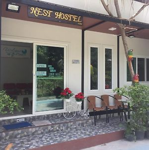 Nest Hostel Lipe photos Exterior