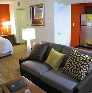 Albany Airport Inn And Suites photos Room