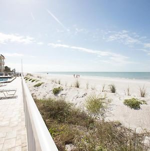 Perfect Beachfront Condo photos Exterior