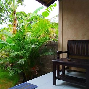 Angga Guest House photos Exterior