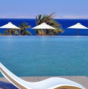Le Meridien Dahab Resort photos Exterior