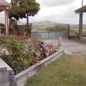 Apartment With One Bedroom In Vauclin With Wonderful Sea View Enclosed Garden And Wifi photos Exterior