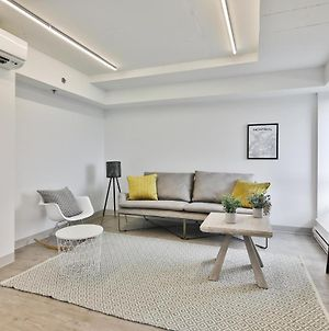 Berri Furnished Apartments By Top Stays photos Room