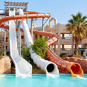 Coral Sea Waterworld Sharm El Sheikh photos Exterior