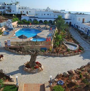 Hotel El Puntazo II (Adults Only) photos Exterior