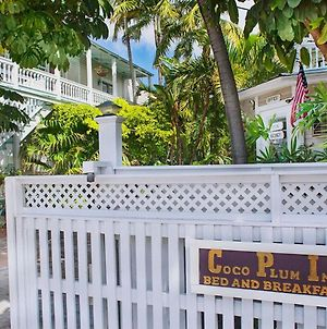 Coco Plum Inn photos Exterior