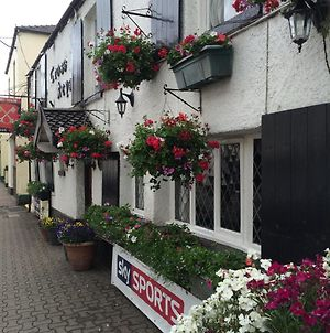 The Crosskeys Inn photos Exterior