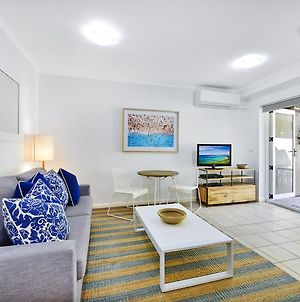 Iluka Twelve At Iluka Resort Apartments photos Exterior