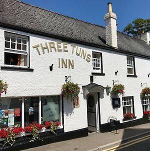 The Three Tuns photos Exterior