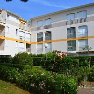 Appartement Argeles-Sur-Mer, 1 Piece, 3 Personnes - Fr-1-225-20 photos Exterior