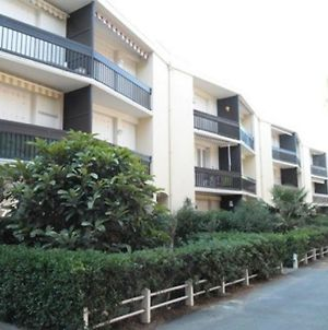 Appartement Argeles-Sur-Mer, 2 Pieces, 2 Personnes - Fr-1-225-117 photos Exterior