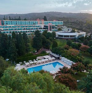 Carmel Forest Spa Resort By Isrotel Exclusive Collection photos Exterior