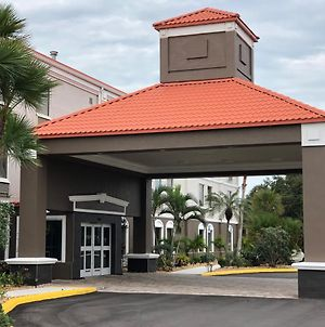 Best Western Plus Bradenton Hotel & Suites photos Exterior