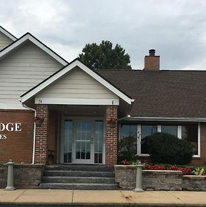 Fairbridge Inn & Suites - Akron Copley Township - West photos Exterior