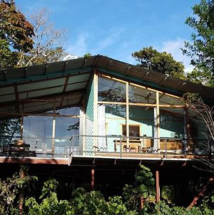 Above The Gulf Vacation House photos Exterior