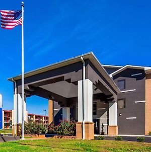 Best Western Rock Hill photos Exterior