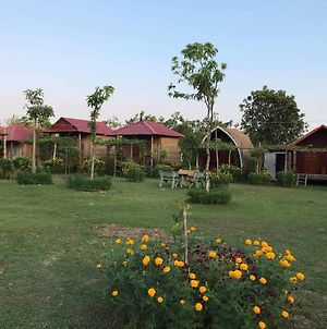 Kep Stay Bungalows photos Exterior
