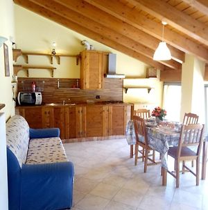 Apartment With One Bedroom In Angolo Terme With Wonderful Mountain View 20 Km From The Slopes photos Exterior