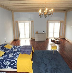 Apartment With 4 Bedrooms In Brescia With Furnished Terrace And Wifi photos Exterior
