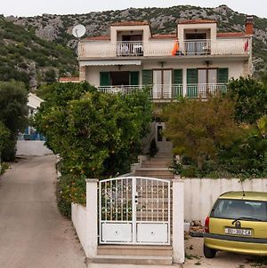 Apartments Sugor-70M From Sea photos Exterior