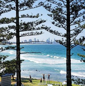Burleigh By The Sea photos Exterior