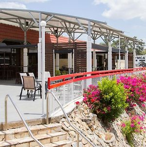 Acacia Ridge Hotel & Motel photos Exterior