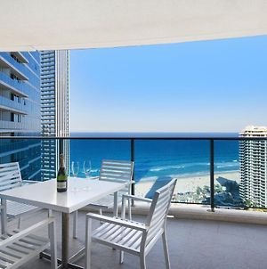 2 Bedroom Ocean View 27 Floors Above H-Residences photos Exterior