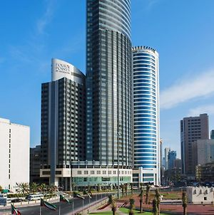 Four Points By Sheraton Kuwait photos Exterior