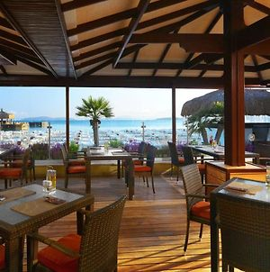 Sheraton Cesme Hotel Resort & Spa photos Exterior