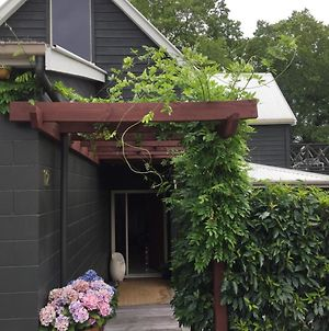 Arbutus Bnb photos Exterior