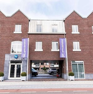Best Western City Hotel Woerden photos Exterior
