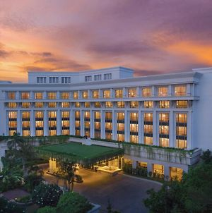 Itc Kakatiya, A Luxury Collection Hotel, Hyderabad photos Exterior