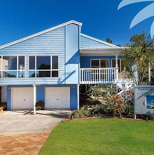 Seascape photos Exterior