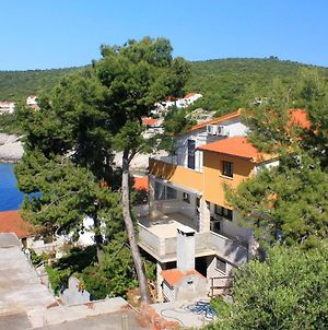 Apartments And Rooms By The Sea Zavalatica, Korcula - 547 photos Exterior