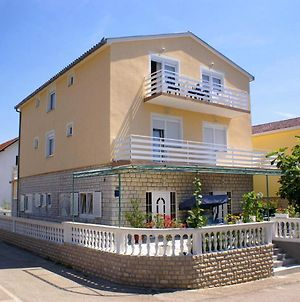 Apartments With A Parking Space Vodice - 4172 photos Exterior