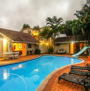 Umhlanga Self Catering Guesthouse photos Exterior