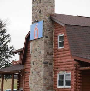 Motel 6 Shartlesville Pa photos Exterior