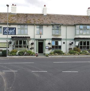The Angel At Topcliffe photos Exterior