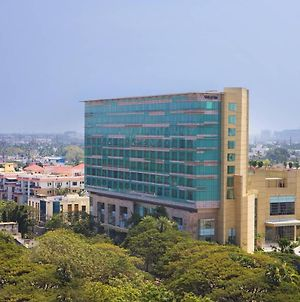The Westin Chennai Velachery photos Exterior