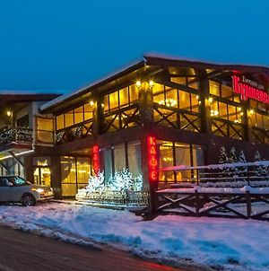 Guest House Kurshewel photos Exterior
