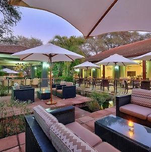 Protea Hotel By Marriott Livingstone photos Exterior