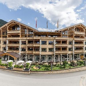 Cocoon - Alpine Boutique Lodge photos Exterior