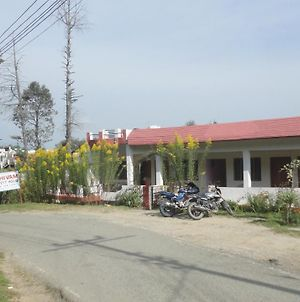Shivam Guest House photos Exterior