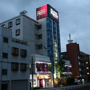 Restay Kokura (Adults Only) photos Exterior