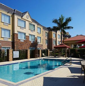 Courtyard By Marriott Sarasota University Park/Lakewood Ranch Area photos Facilities