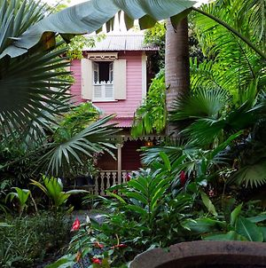 Pink Plantation House photos Exterior