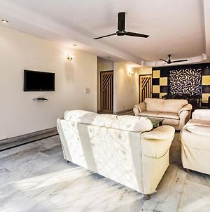 Elite Homestay In Delhi photos Exterior