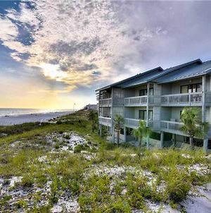 "Seagrove Beach ""Artscape On The Beach"" Walton Dunes 9 320 Beachfront Trail photos Exterior"